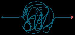 Stefania-Musso_logo_sticky
