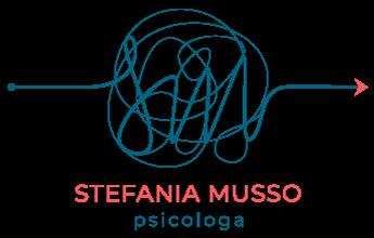 Stefania-Musso_logo_2